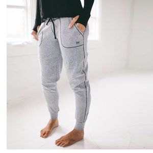Albion Fit at ease joggers